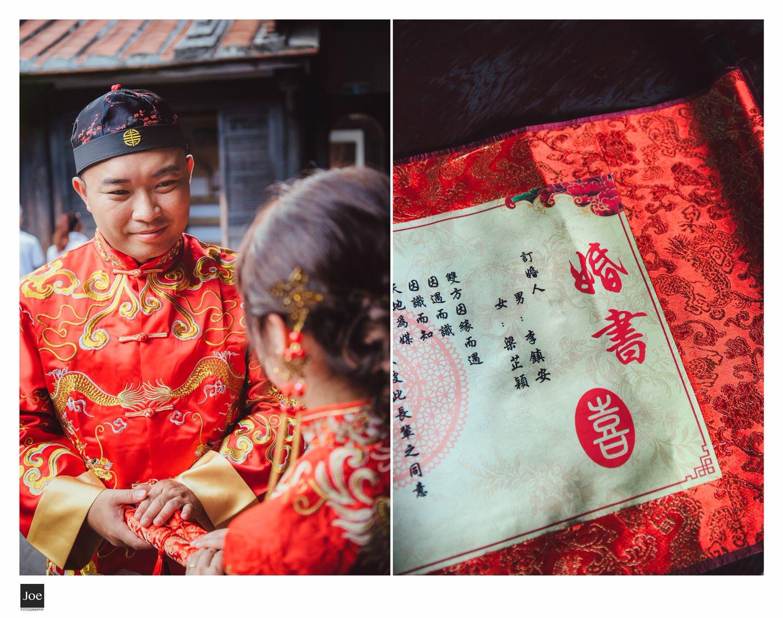 taiwan-pre-wedding-roger-wing-joe-fotography-034.jpg