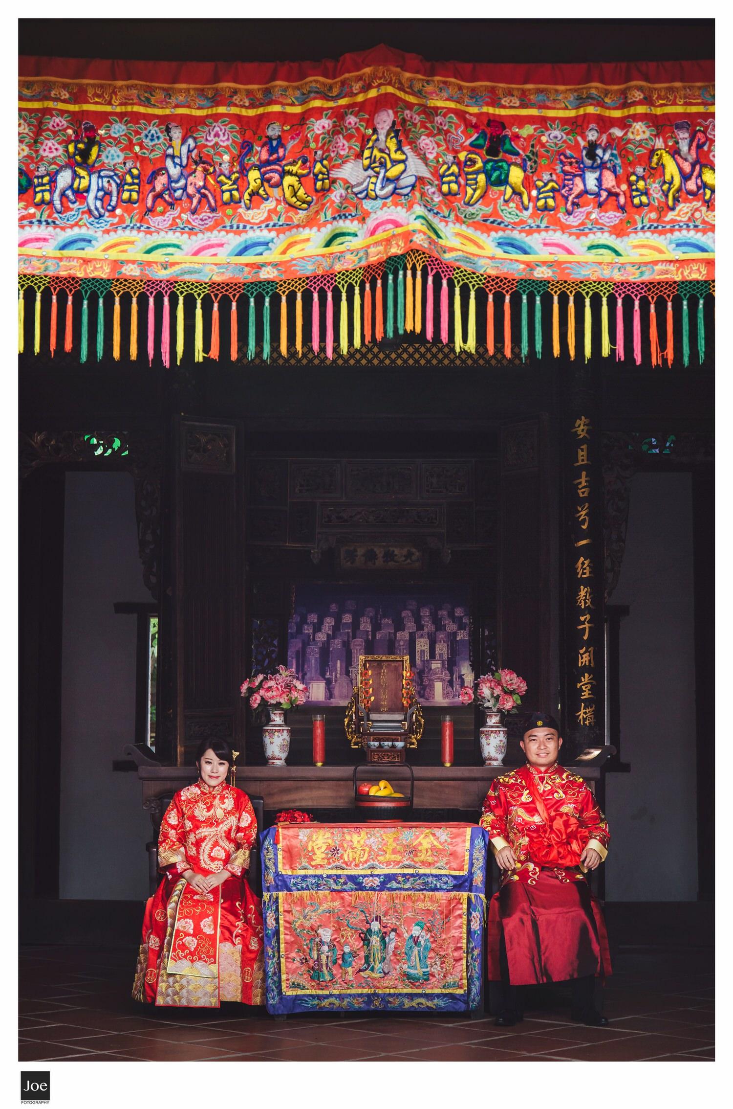 taiwan-pre-wedding-roger-wing-joe-fotography-033.jpg