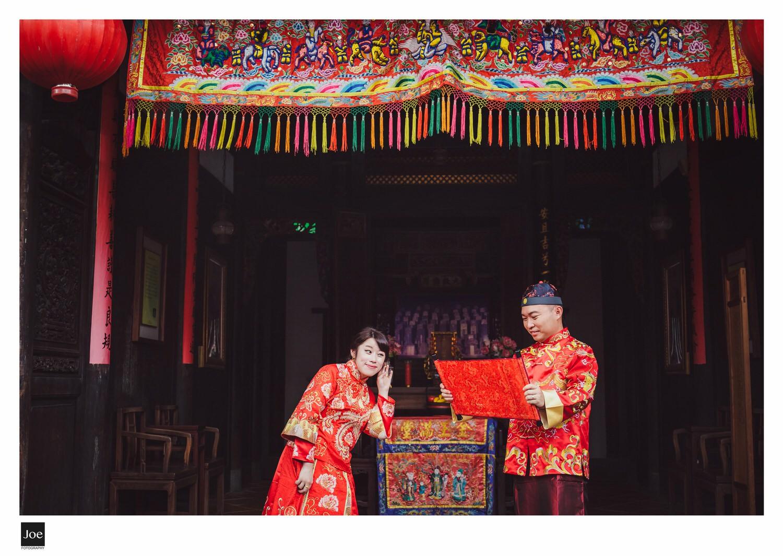taiwan-pre-wedding-roger-wing-joe-fotography-035.jpg