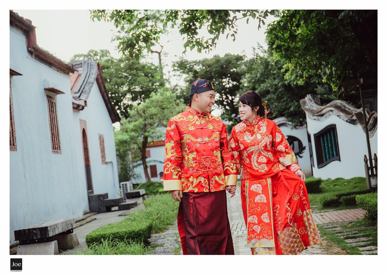 taiwan-pre-wedding-roger-wing-joe-fotography-038.jpg