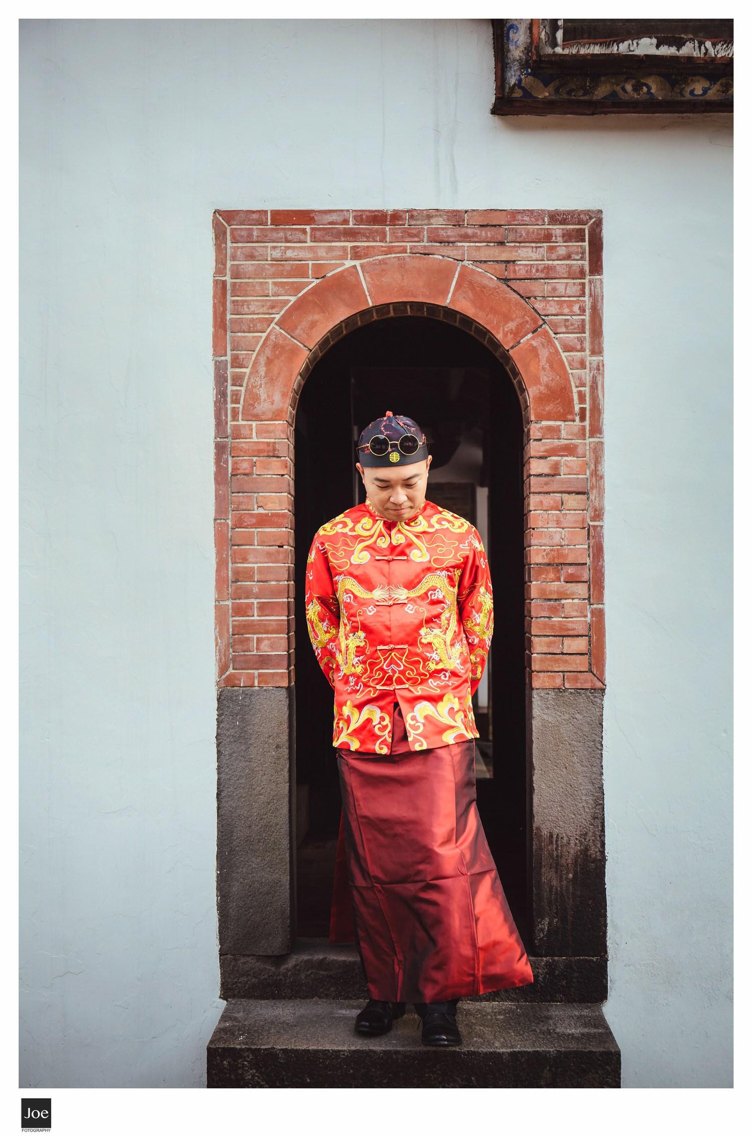 taiwan-pre-wedding-roger-wing-joe-fotography-039.jpg