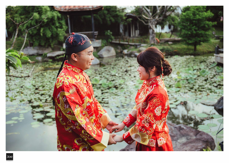 taiwan-pre-wedding-roger-wing-joe-fotography-042.jpg