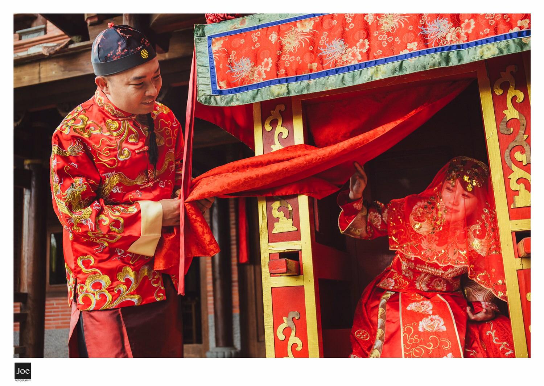 taiwan-pre-wedding-roger-wing-joe-fotography-041.jpg