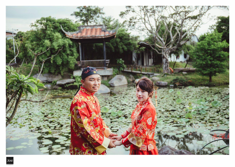 taiwan-pre-wedding-roger-wing-joe-fotography-043.jpg