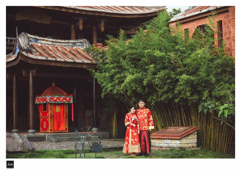 taiwan-pre-wedding-roger-wing-joe-fotography-047.jpg