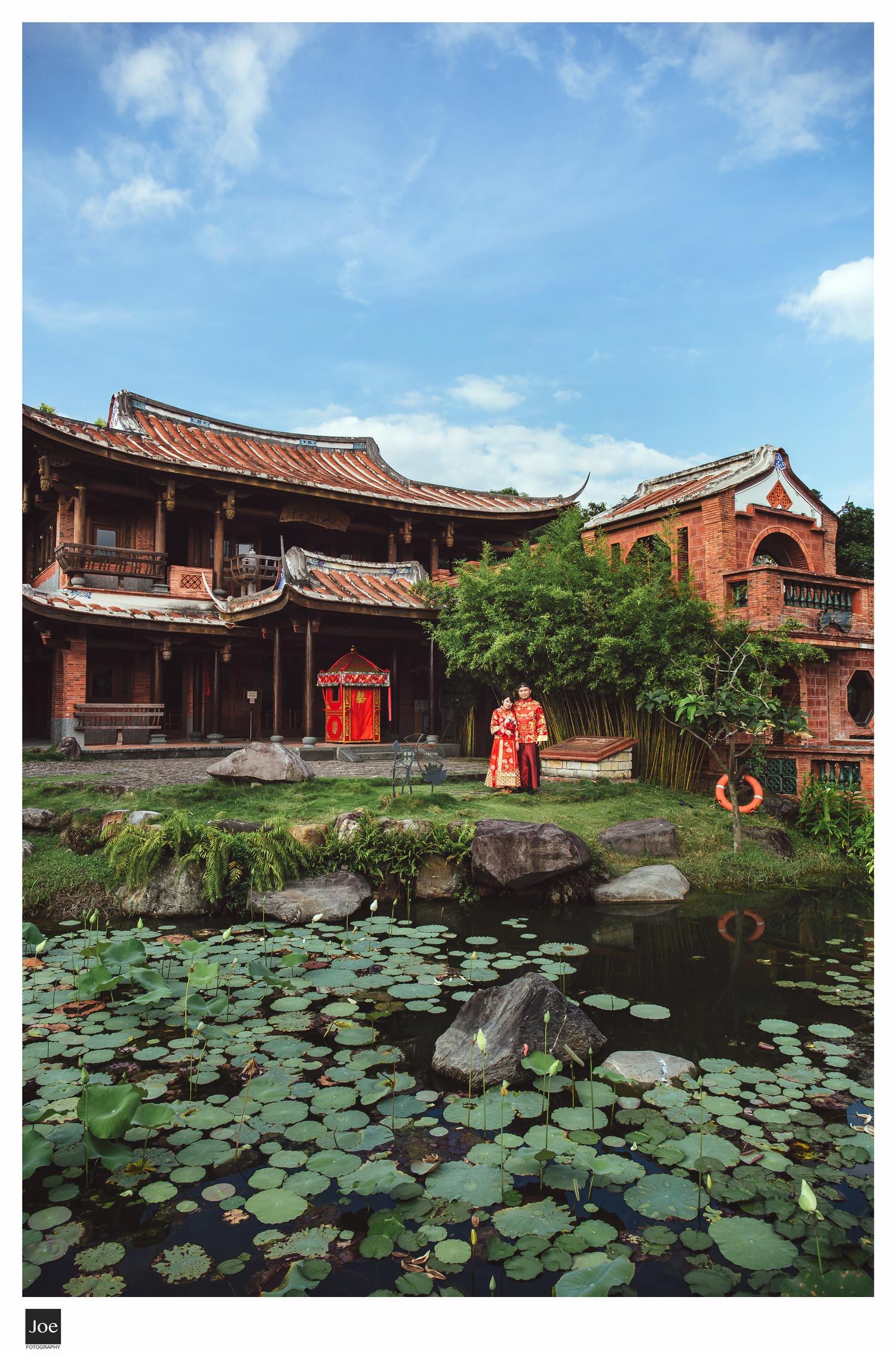 taiwan-pre-wedding-roger-wing-joe-fotography-046.jpg