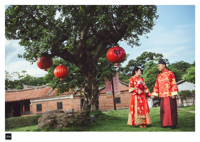 taiwan-pre-wedding-roger-wing-joe-fotography-048.jpg