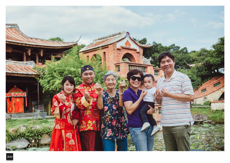 taiwan-pre-wedding-roger-wing-joe-fotography-050.jpg