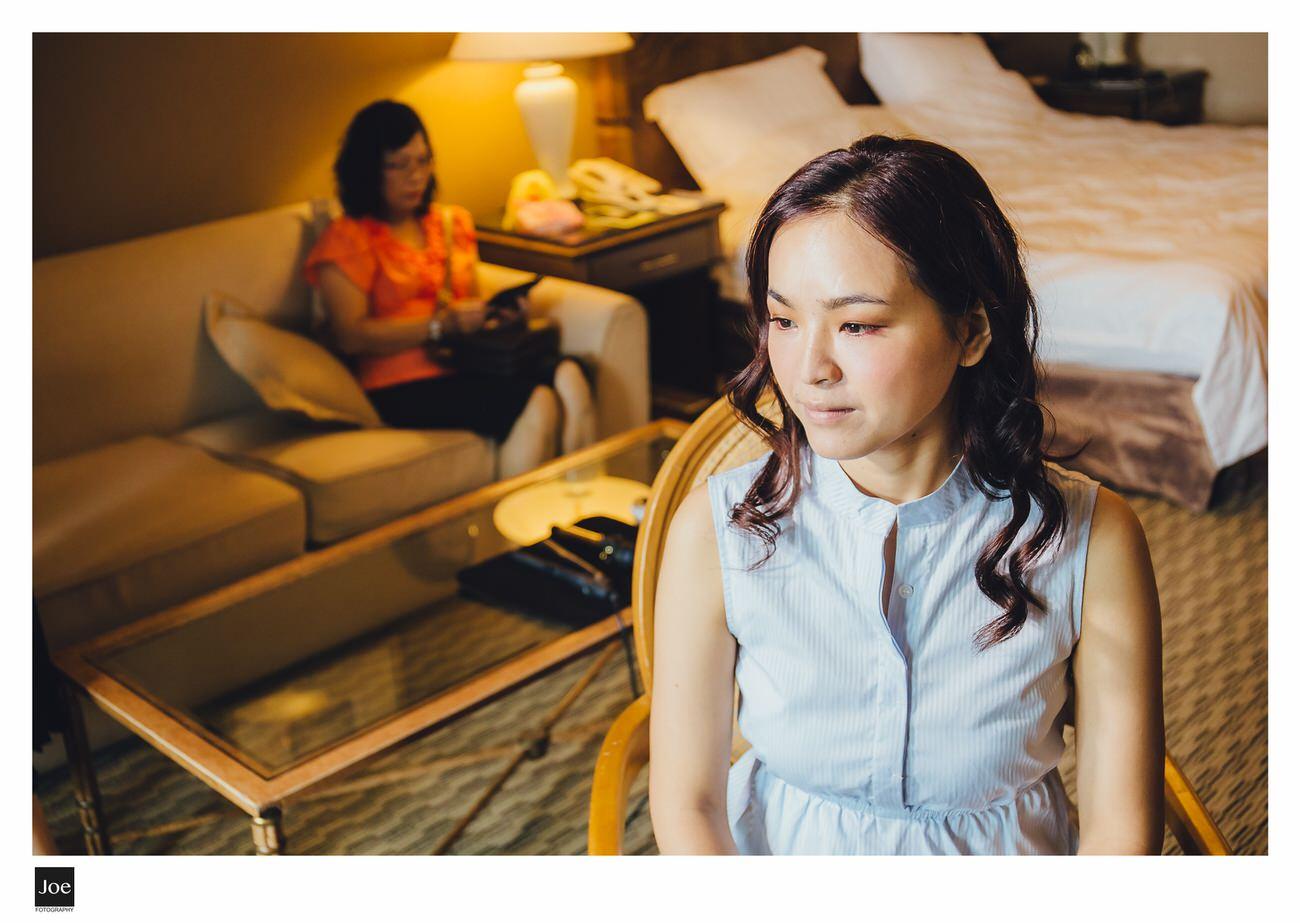 grand-hilai-hotel-wedding-daniel-yvette-joe-fotography-002.jpg