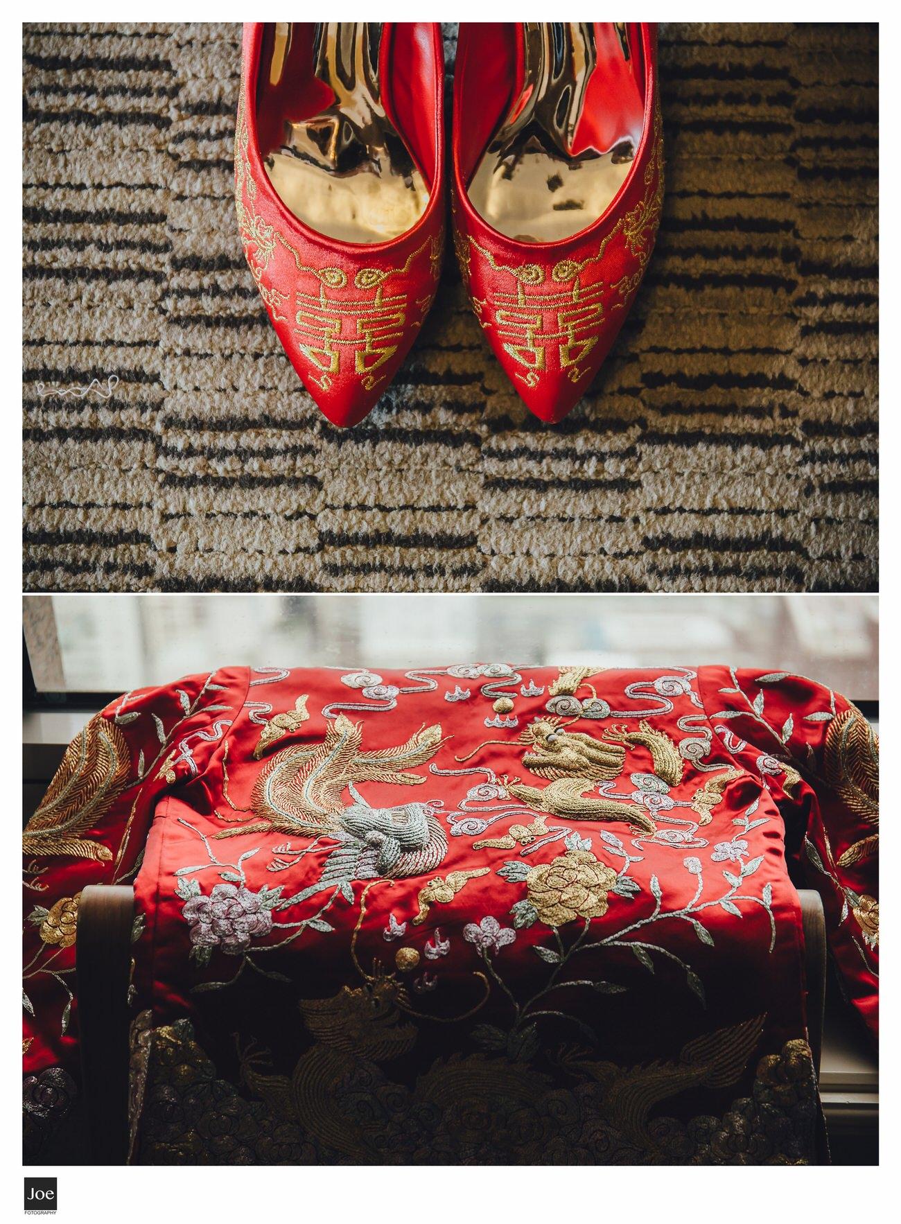 grand-hilai-hotel-wedding-daniel-yvette-joe-fotography-001.jpg