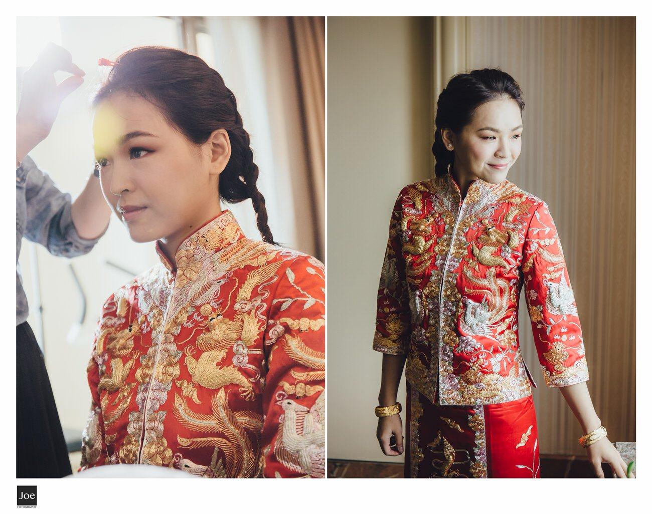 grand-hilai-hotel-wedding-daniel-yvette-joe-fotography-004.jpg