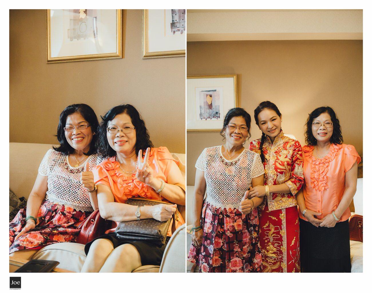 grand-hilai-hotel-wedding-daniel-yvette-joe-fotography-005.jpg