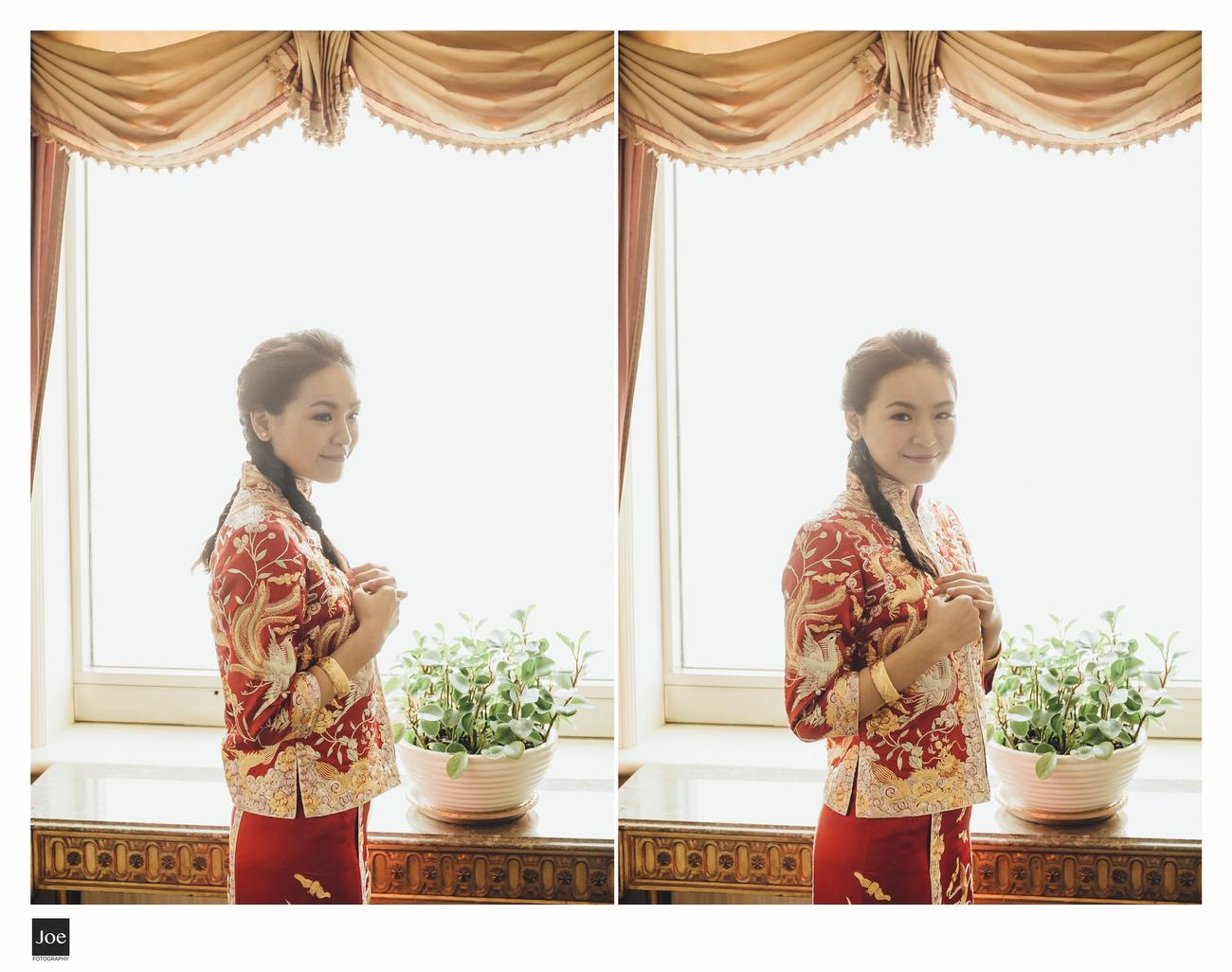 grand-hilai-hotel-wedding-daniel-yvette-joe-fotography-007.jpg