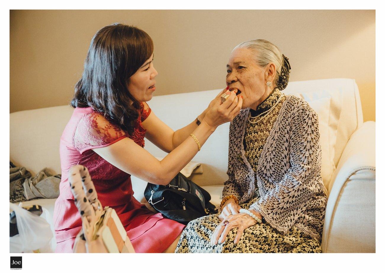 grand-hilai-hotel-wedding-daniel-yvette-joe-fotography-010.jpg