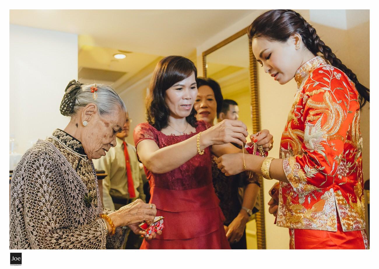 grand-hilai-hotel-wedding-daniel-yvette-joe-fotography-009.jpg