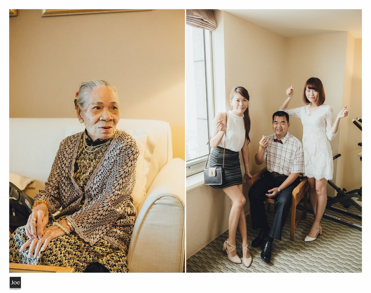 grand-hilai-hotel-wedding-daniel-yvette-joe-fotography-012.jpg