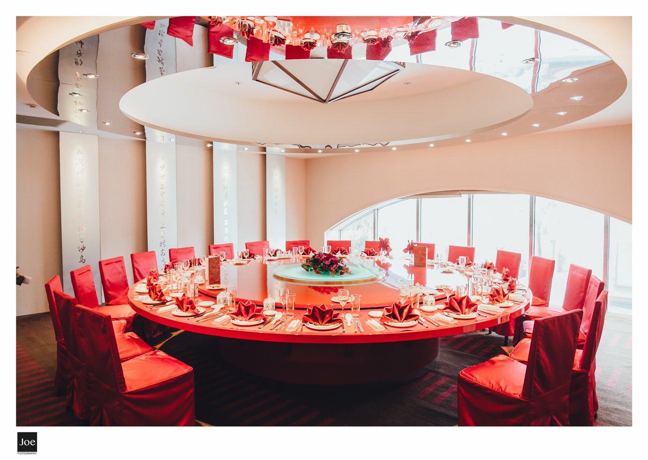 grand-hilai-hotel-wedding-daniel-yvette-joe-fotography-019.jpg
