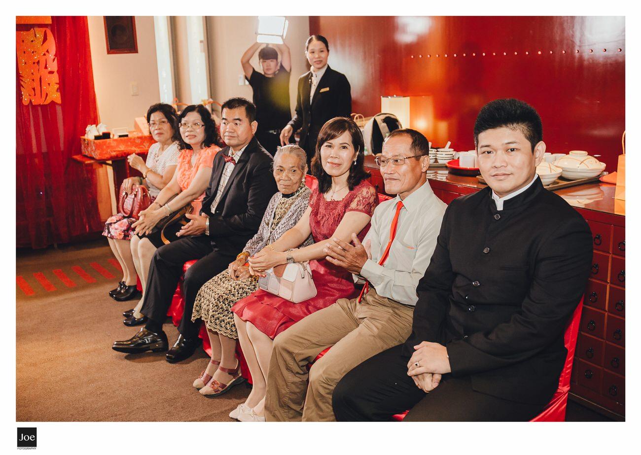 grand-hilai-hotel-wedding-daniel-yvette-joe-fotography-023.jpg