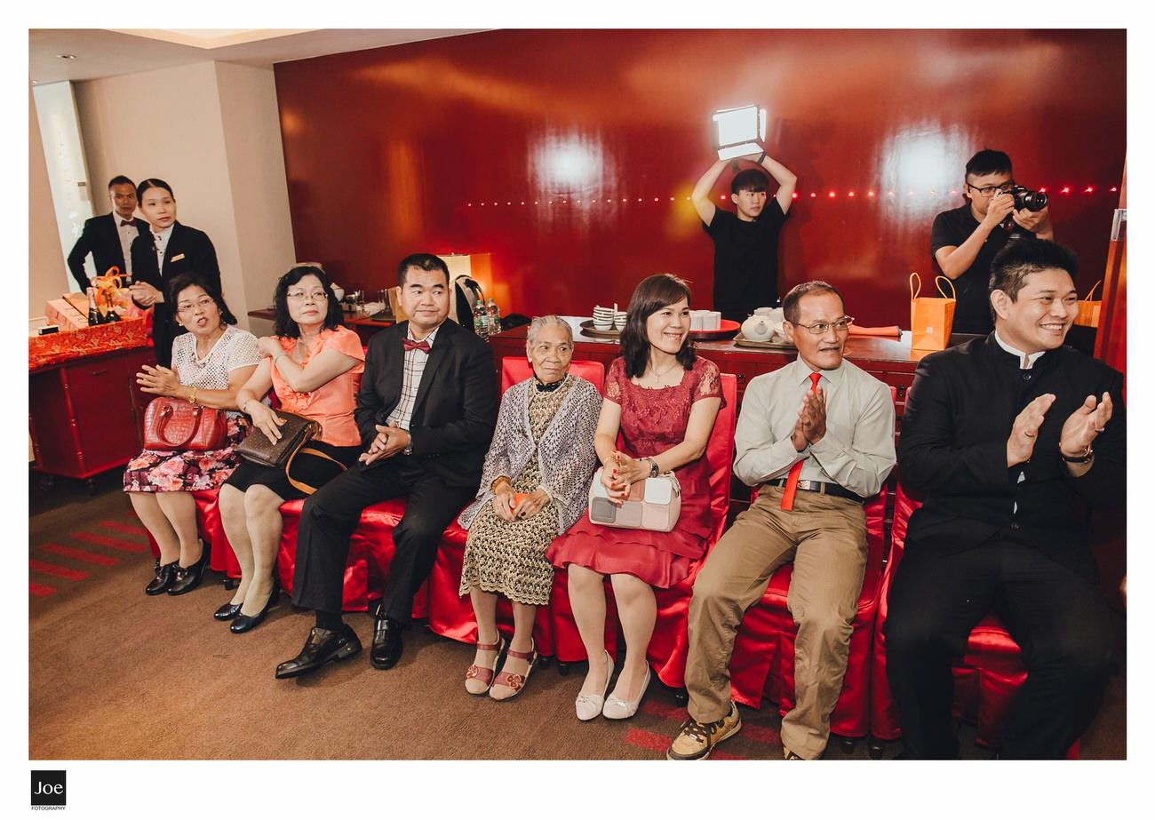 grand-hilai-hotel-wedding-daniel-yvette-joe-fotography-024.jpg