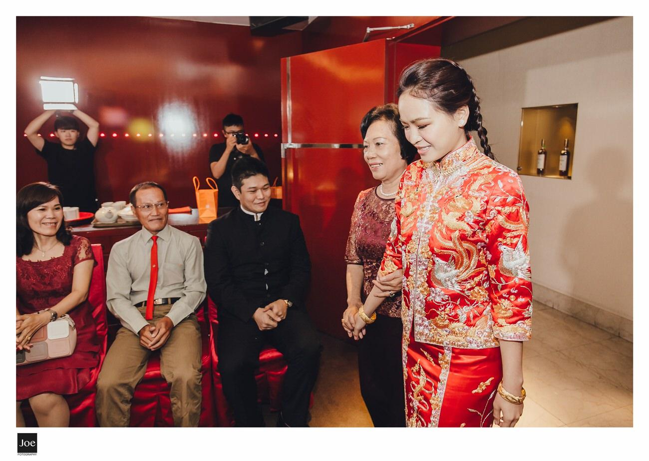 grand-hilai-hotel-wedding-daniel-yvette-joe-fotography-025.jpg