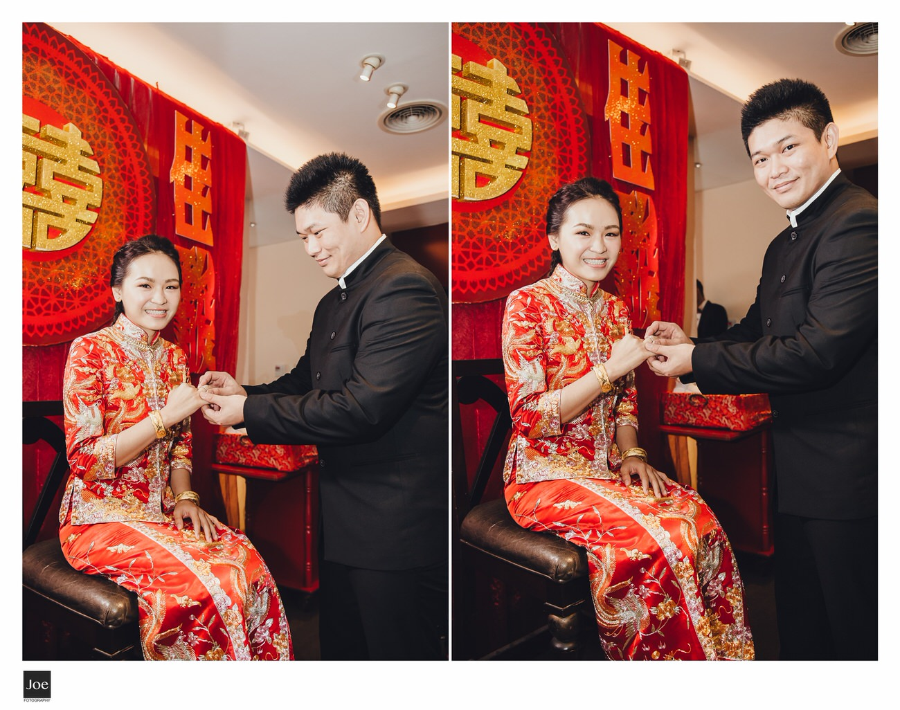 grand-hilai-hotel-wedding-daniel-yvette-joe-fotography-027.jpg
