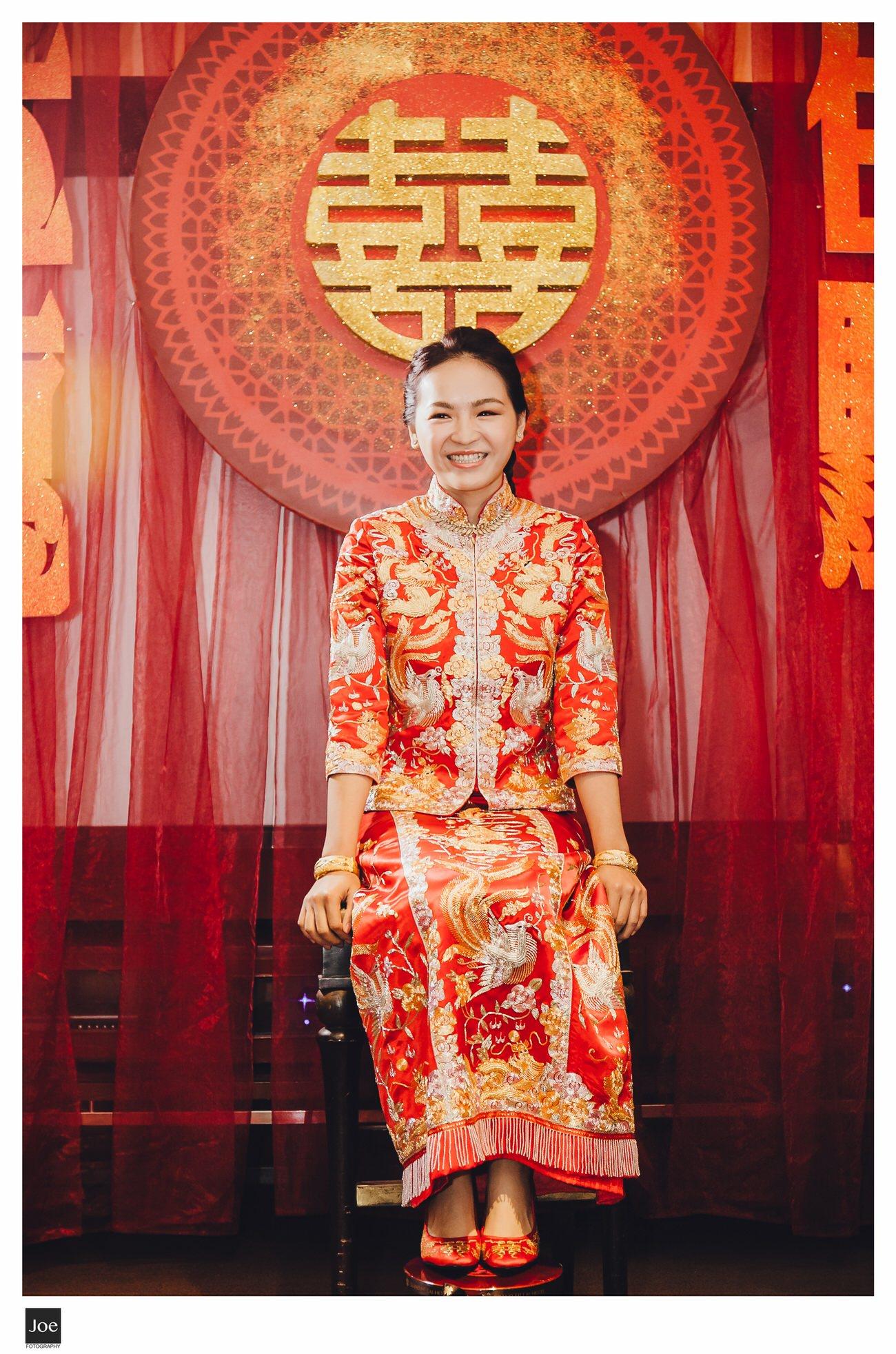 grand-hilai-hotel-wedding-daniel-yvette-joe-fotography-026.jpg
