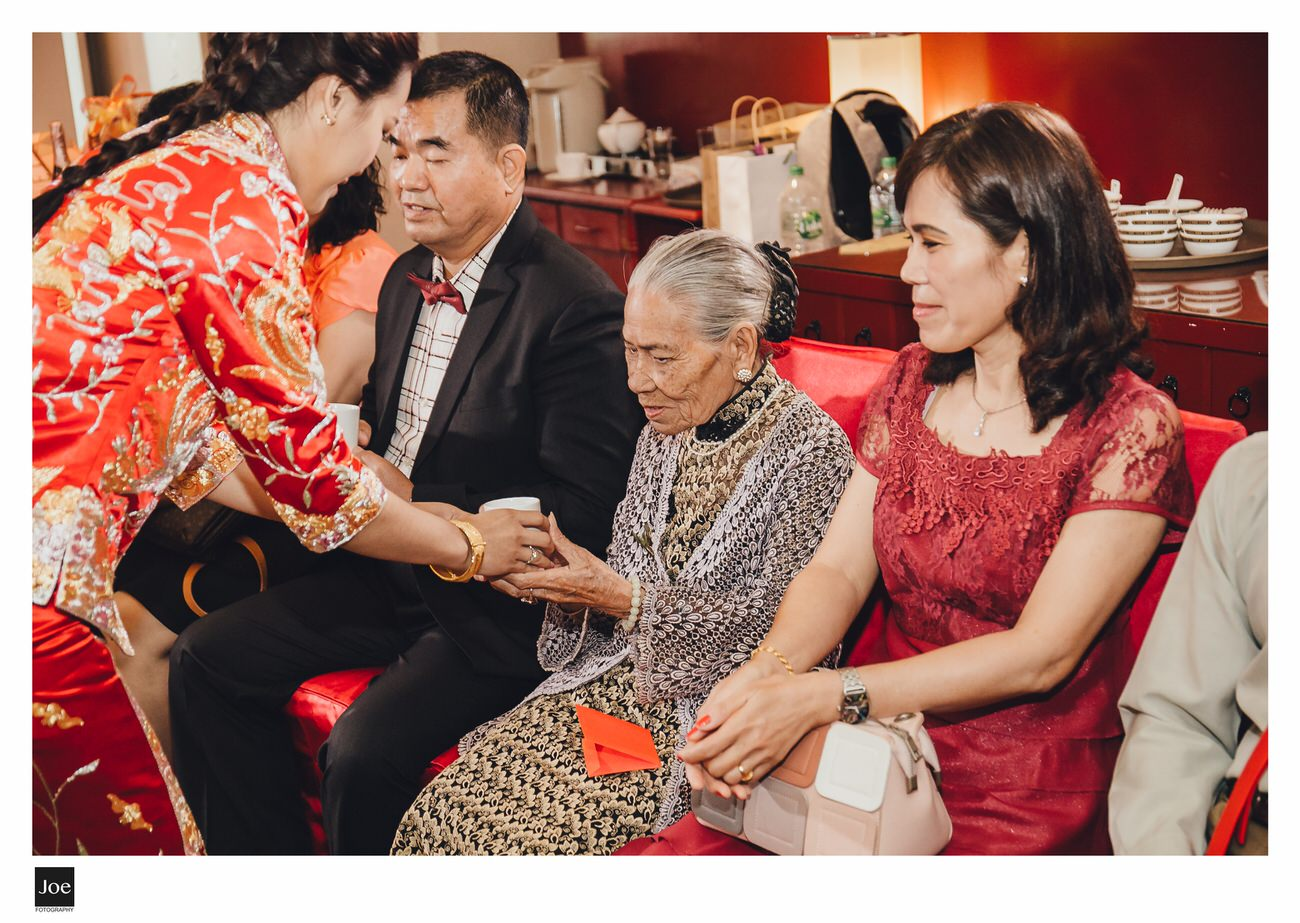 grand-hilai-hotel-wedding-daniel-yvette-joe-fotography-029.jpg