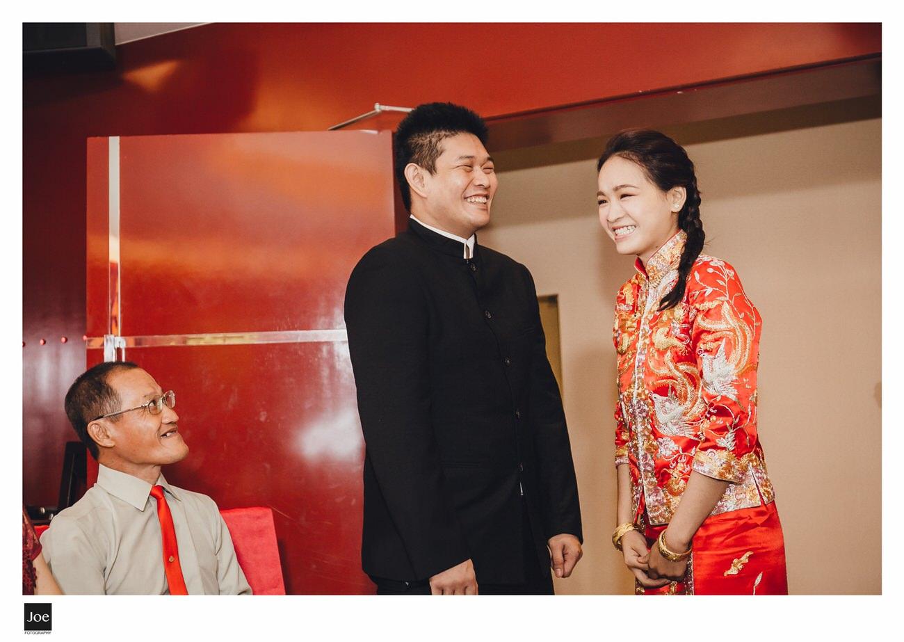 grand-hilai-hotel-wedding-daniel-yvette-joe-fotography-031.jpg