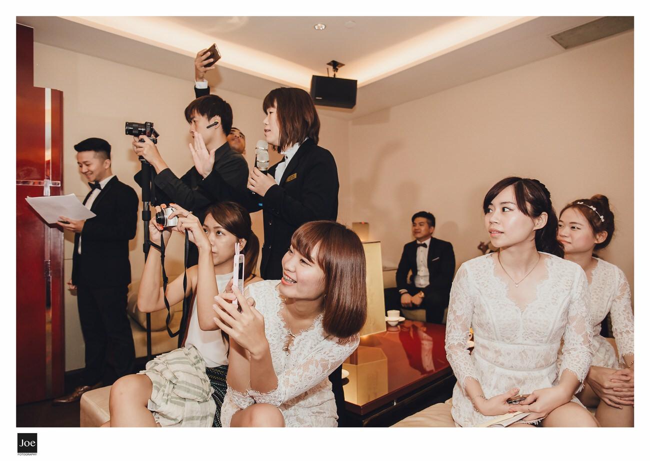 grand-hilai-hotel-wedding-daniel-yvette-joe-fotography-032.jpg