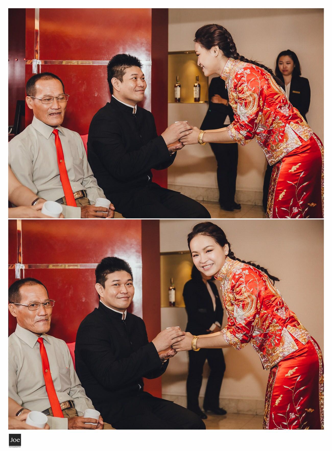 grand-hilai-hotel-wedding-daniel-yvette-joe-fotography-034.jpg