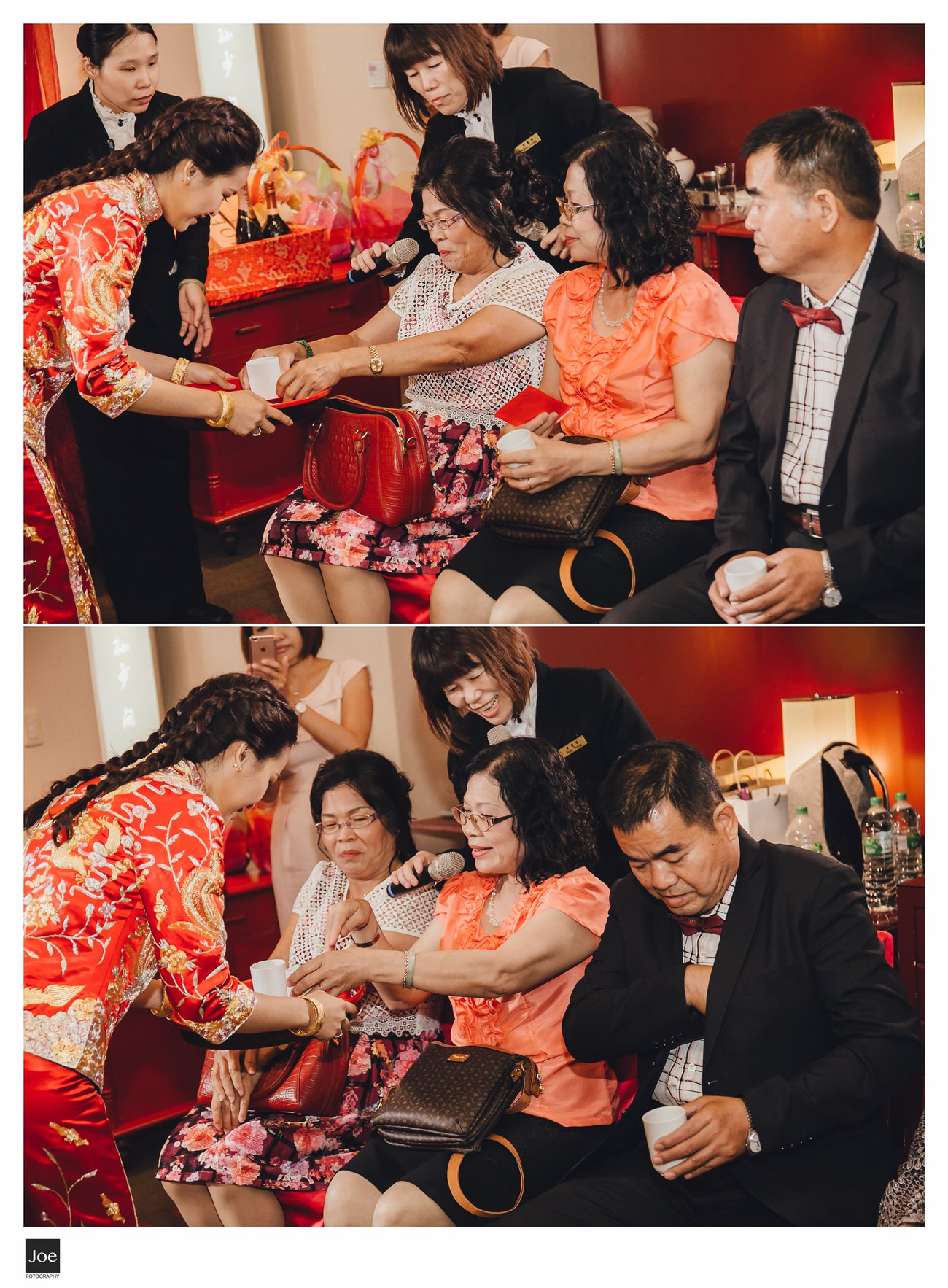 grand-hilai-hotel-wedding-daniel-yvette-joe-fotography-035.jpg