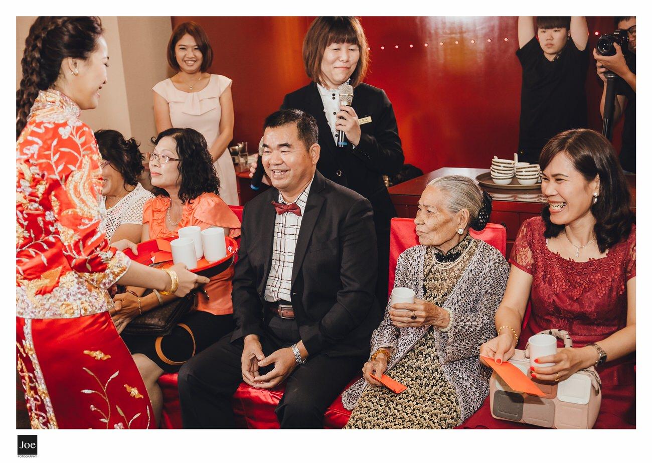 grand-hilai-hotel-wedding-daniel-yvette-joe-fotography-036.jpg