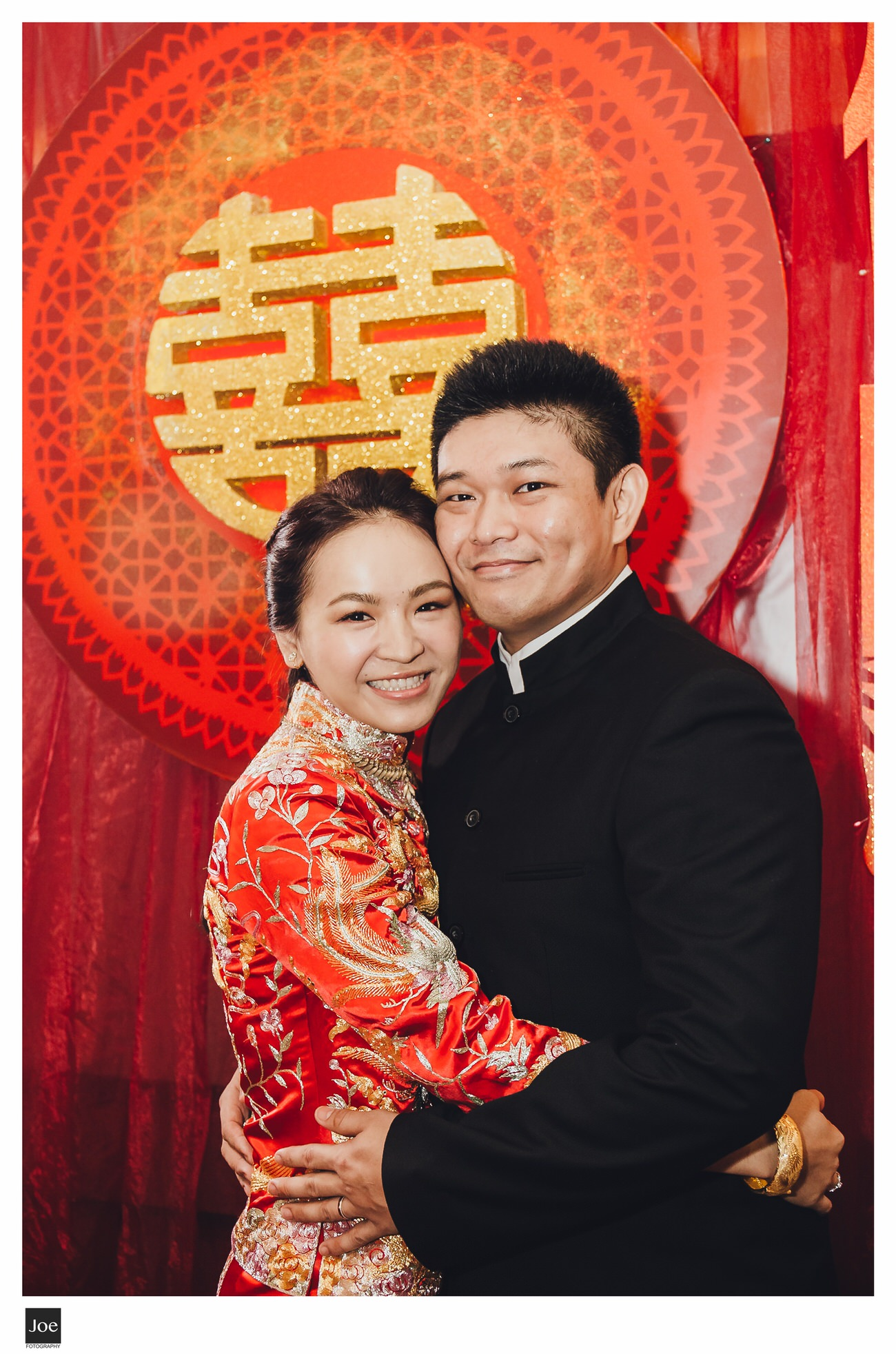 grand-hilai-hotel-wedding-daniel-yvette-joe-fotography-040.jpg