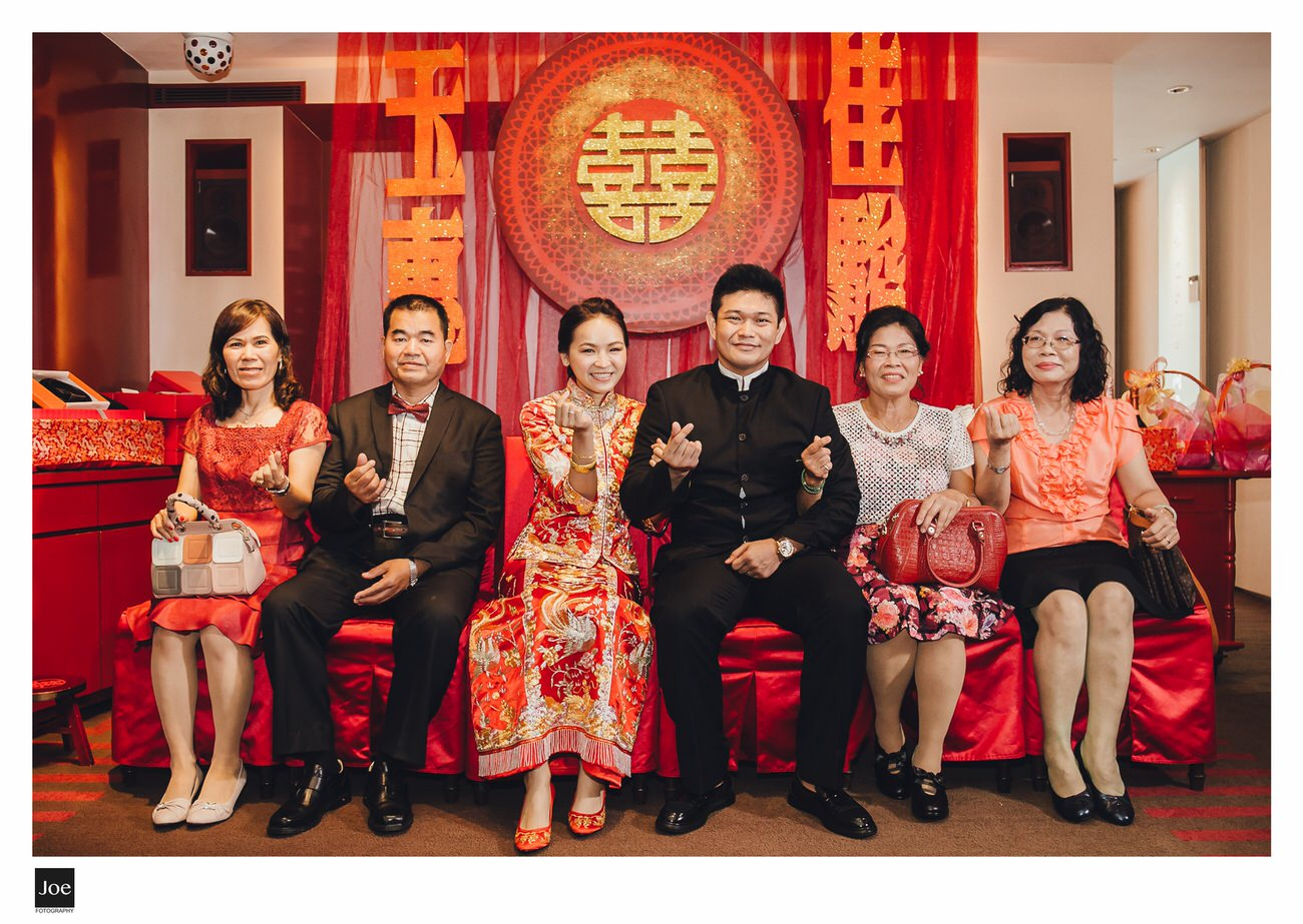 grand-hilai-hotel-wedding-daniel-yvette-joe-fotography-041.jpg