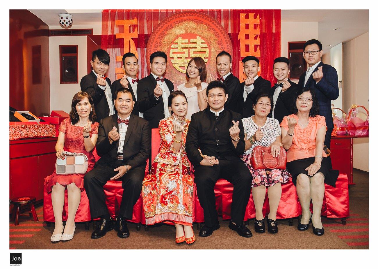 grand-hilai-hotel-wedding-daniel-yvette-joe-fotography-042.jpg