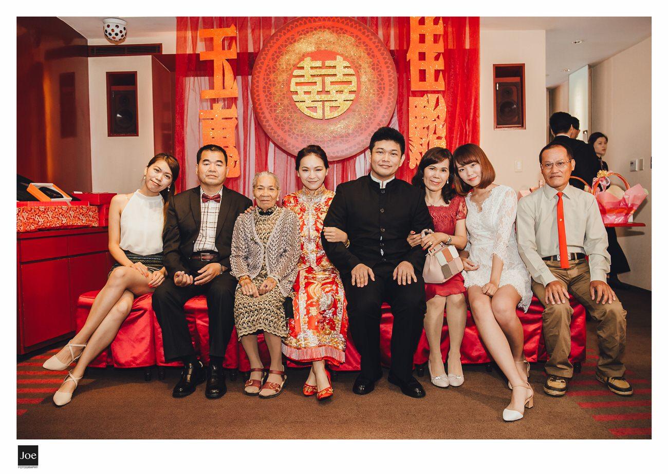 grand-hilai-hotel-wedding-daniel-yvette-joe-fotography-044.jpg