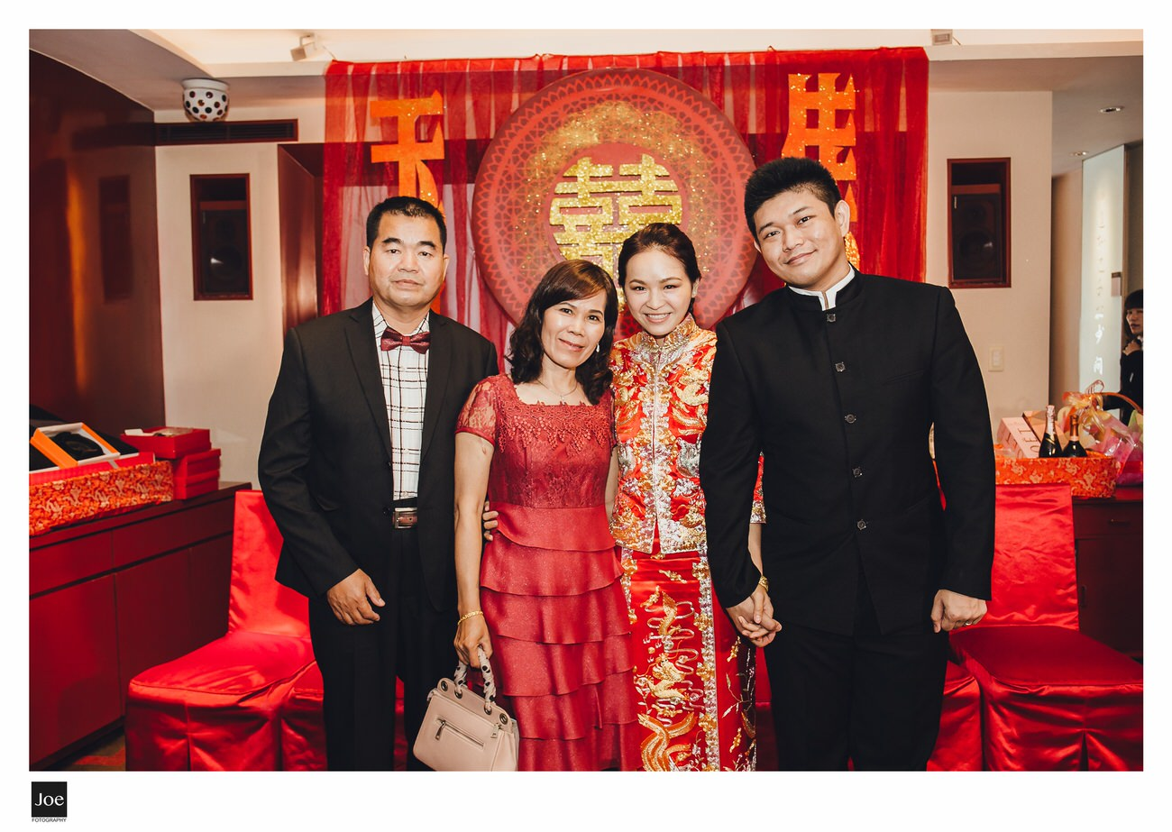 grand-hilai-hotel-wedding-daniel-yvette-joe-fotography-045.jpg