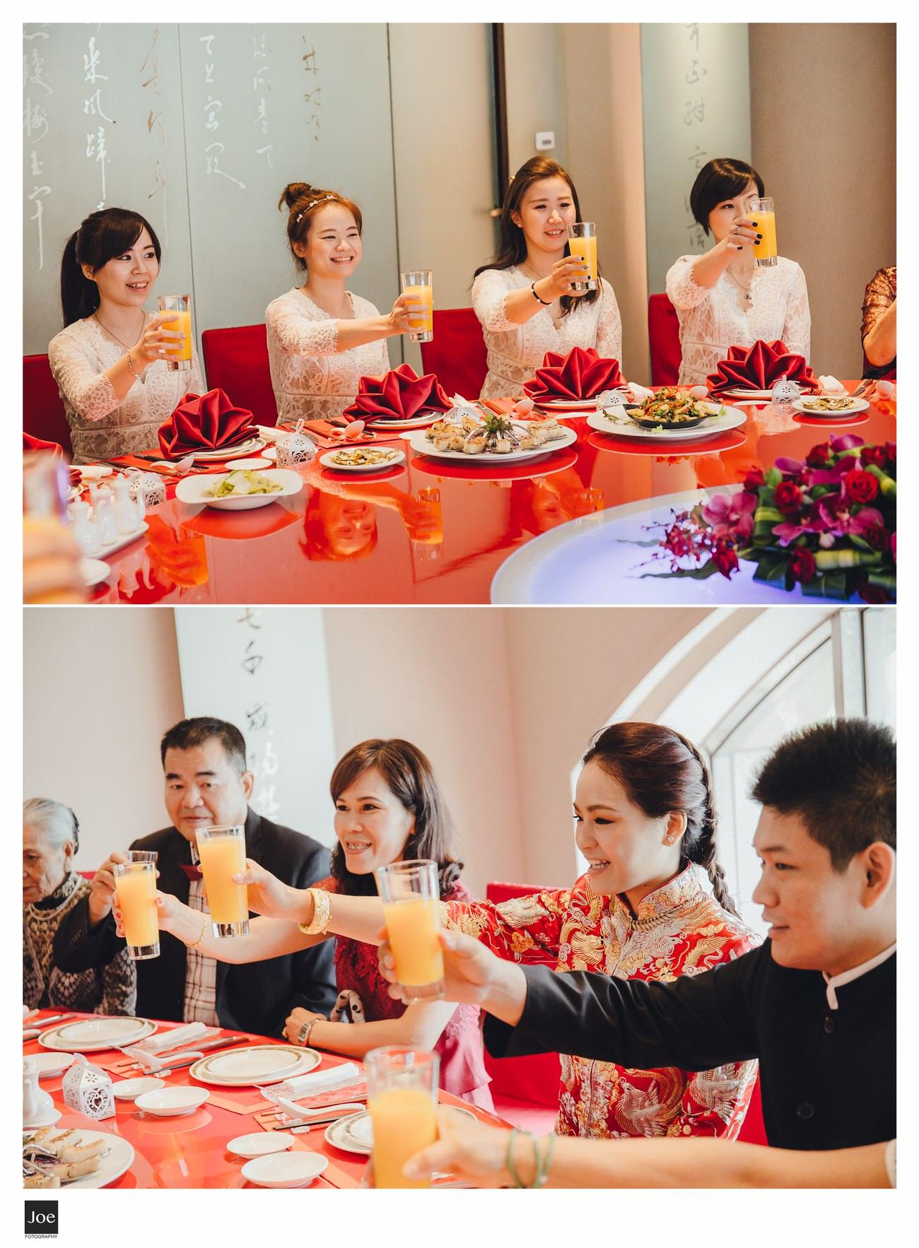 grand-hilai-hotel-wedding-daniel-yvette-joe-fotography-048.jpg