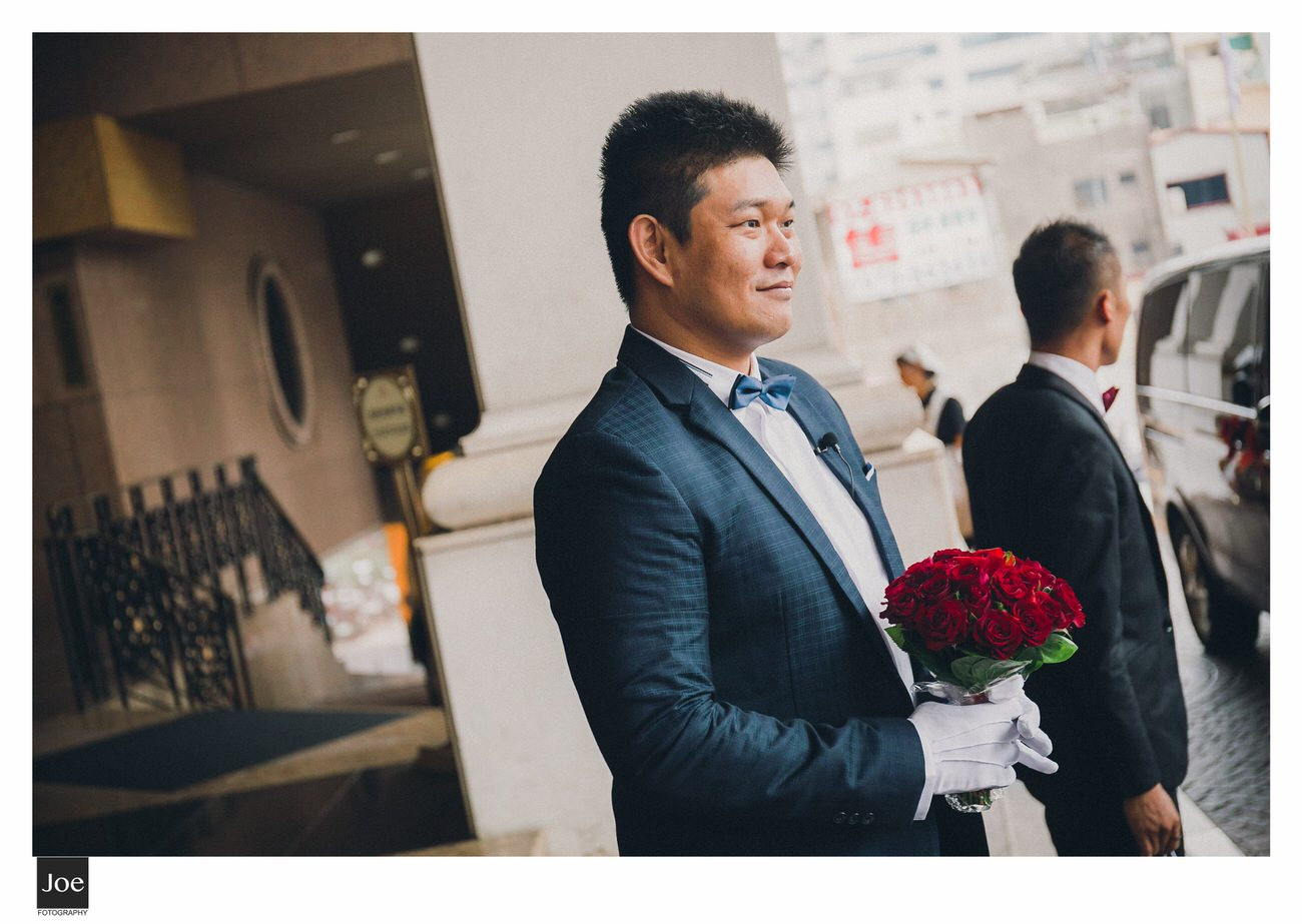 grand-hilai-hotel-wedding-daniel-yvette-joe-fotography-052.jpg