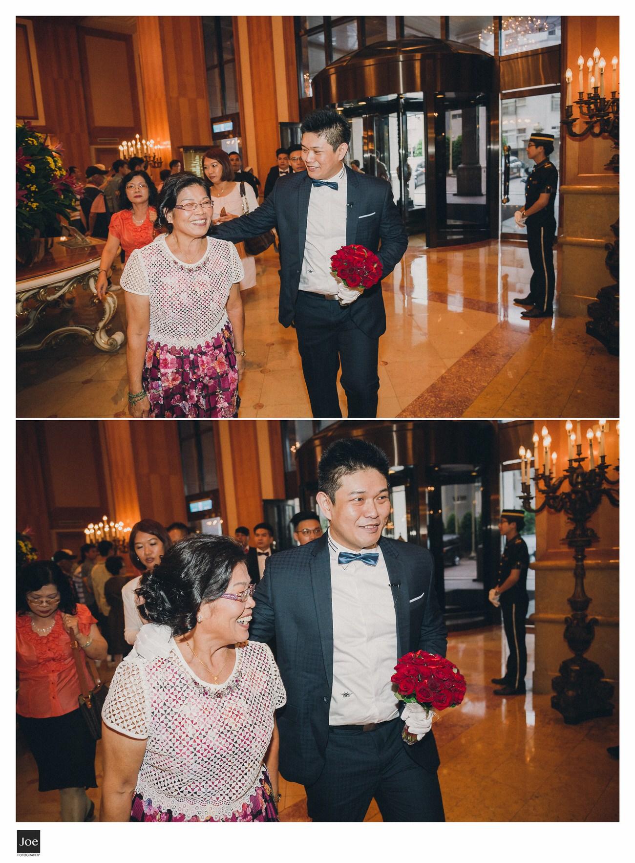 grand-hilai-hotel-wedding-daniel-yvette-joe-fotography-054.jpg
