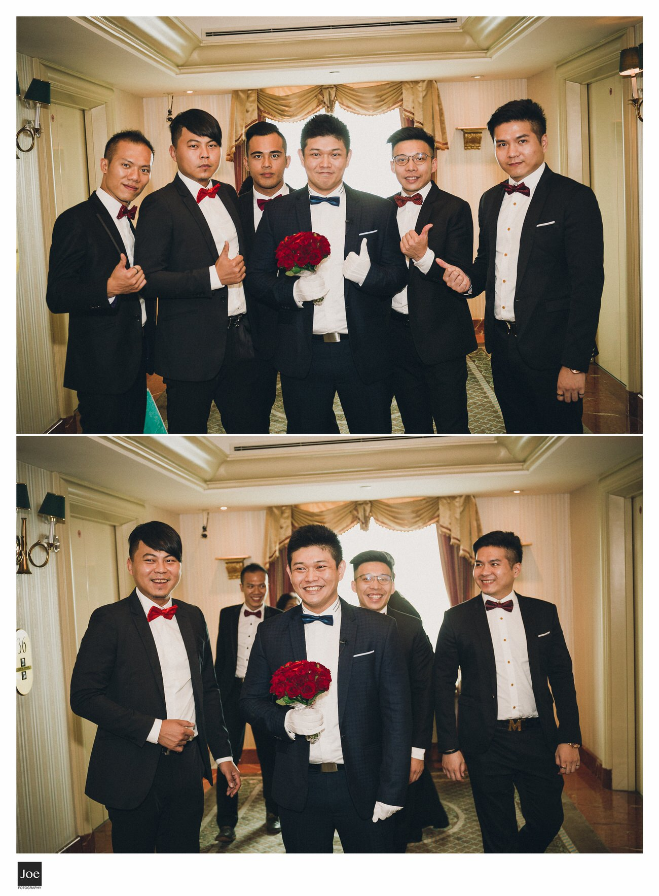 grand-hilai-hotel-wedding-daniel-yvette-joe-fotography-056.jpg