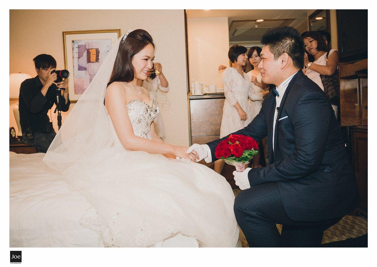 grand-hilai-hotel-wedding-daniel-yvette-joe-fotography-057.jpg