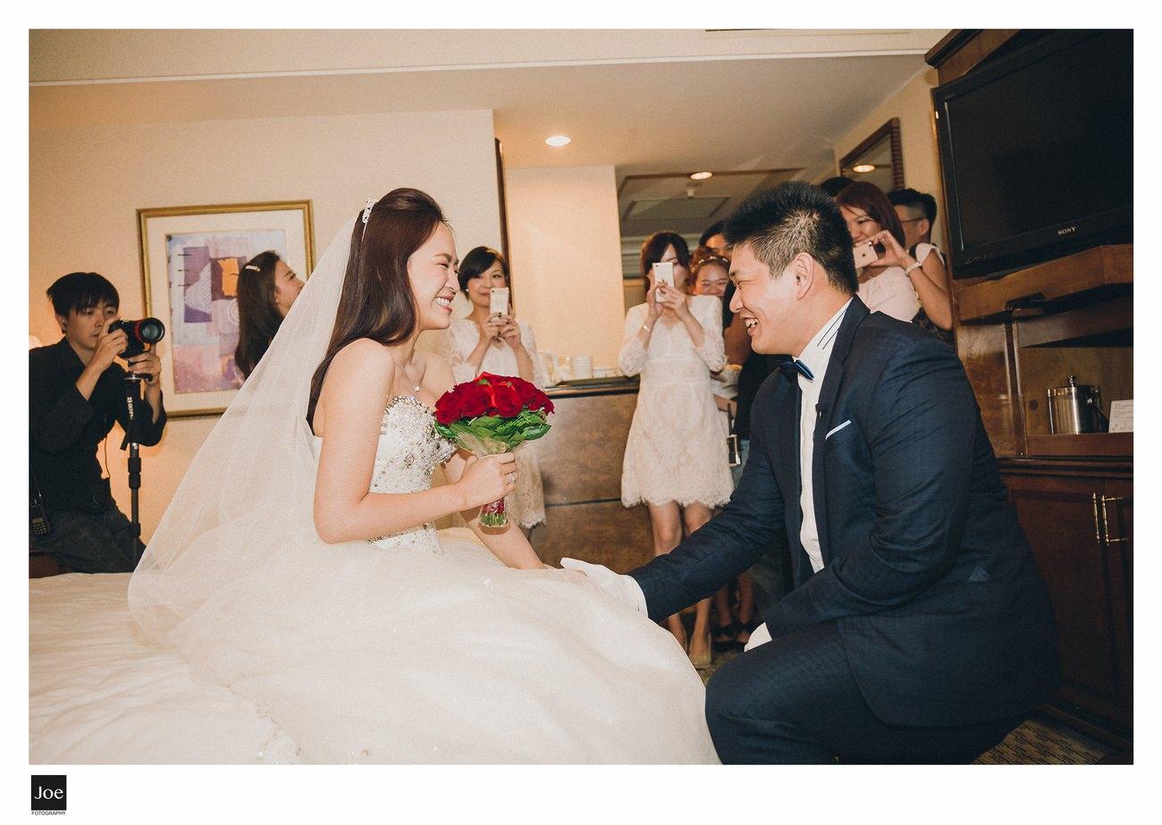 grand-hilai-hotel-wedding-daniel-yvette-joe-fotography-059.jpg