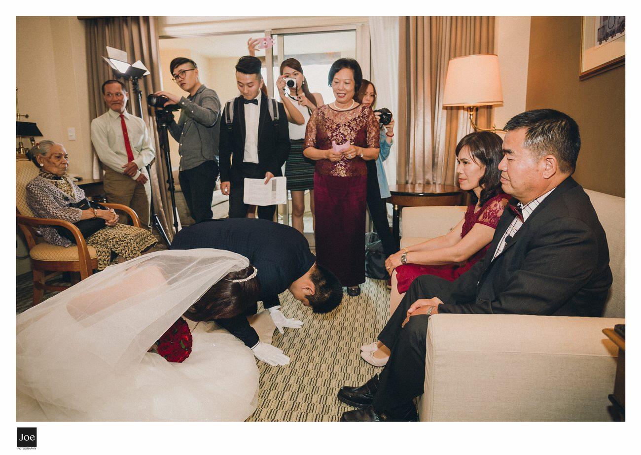 grand-hilai-hotel-wedding-daniel-yvette-joe-fotography-062.jpg