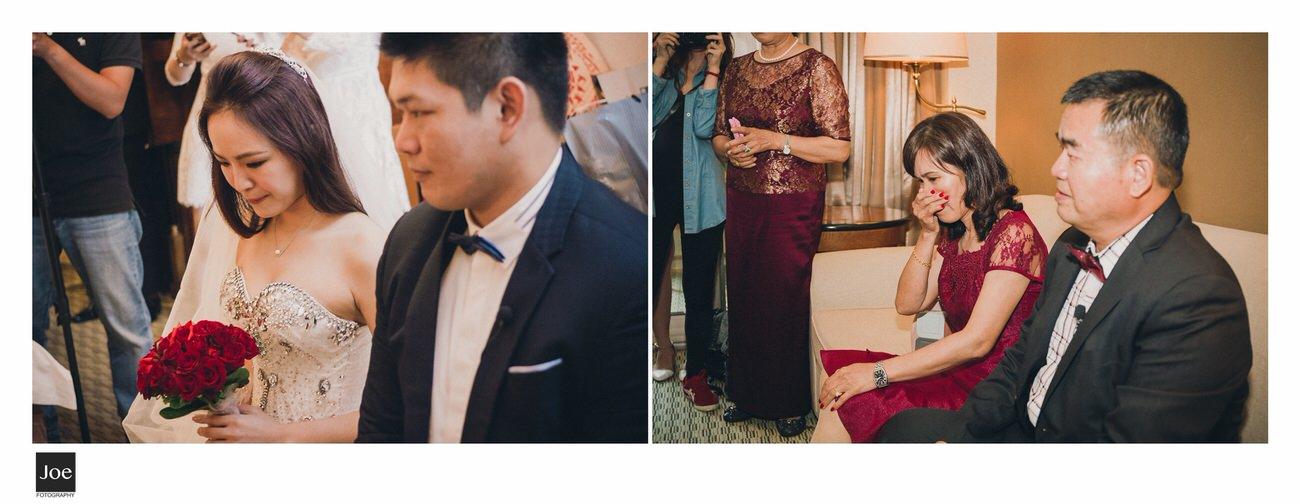 grand-hilai-hotel-wedding-daniel-yvette-joe-fotography-063.jpg