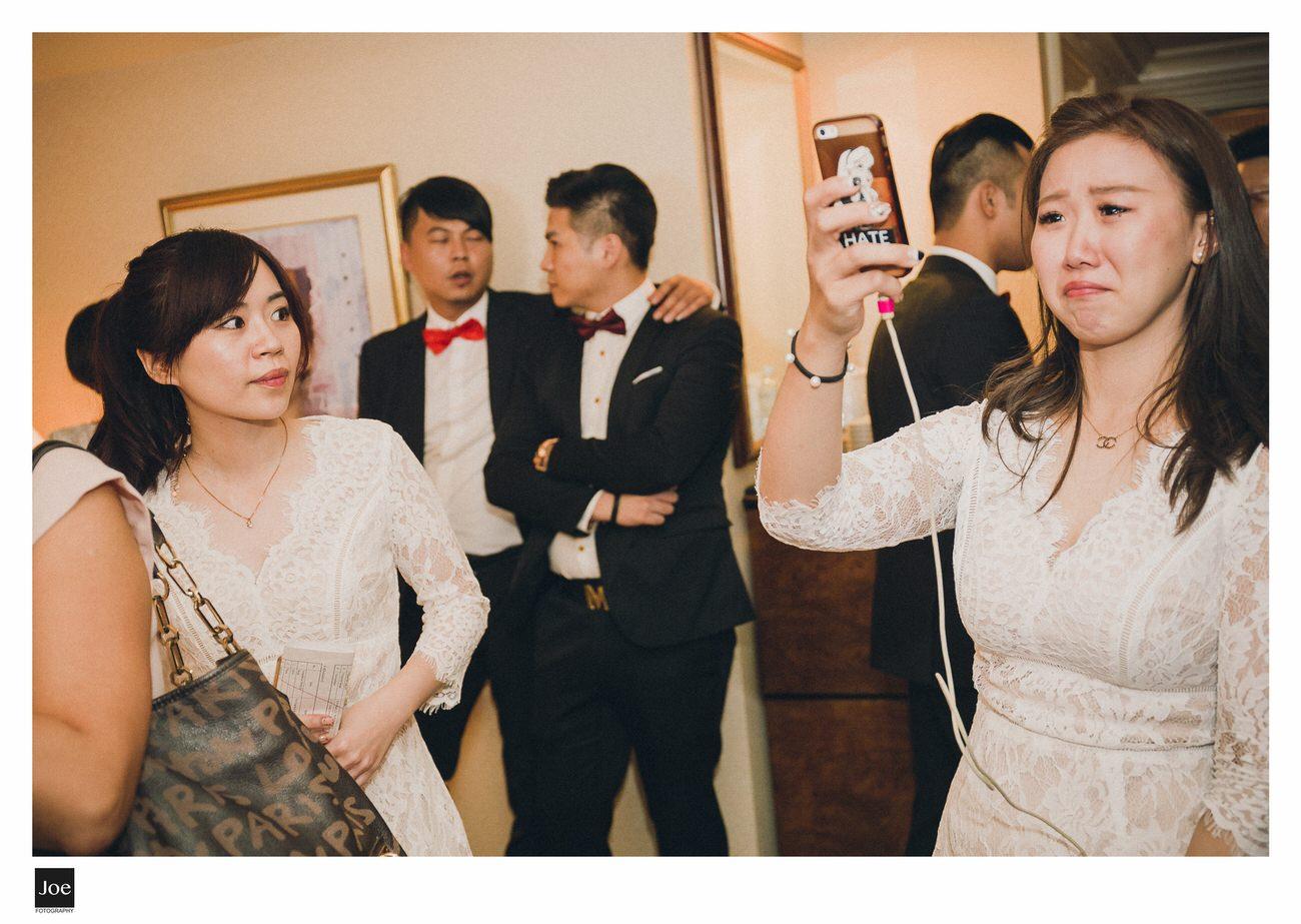 grand-hilai-hotel-wedding-daniel-yvette-joe-fotography-065.jpg