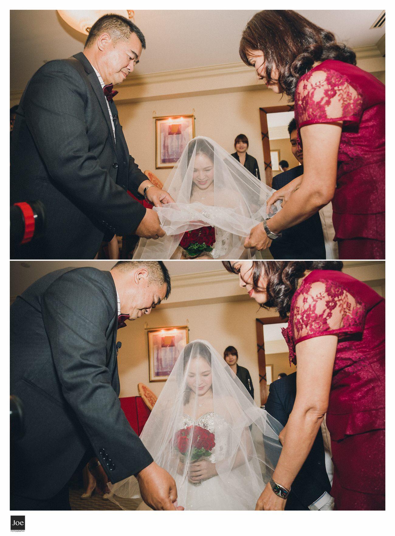 grand-hilai-hotel-wedding-daniel-yvette-joe-fotography-064.jpg