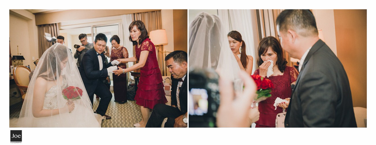grand-hilai-hotel-wedding-daniel-yvette-joe-fotography-066.jpg