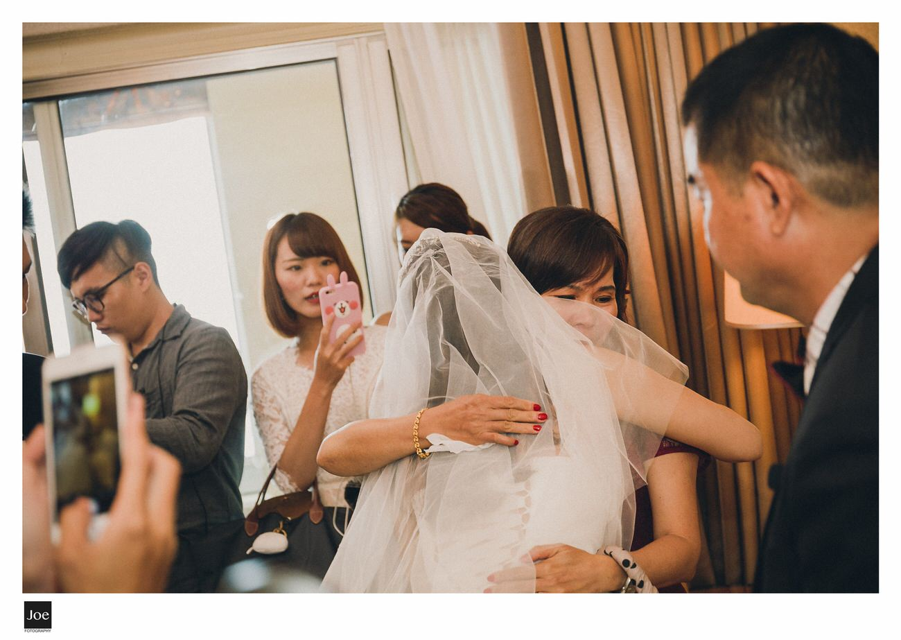 grand-hilai-hotel-wedding-daniel-yvette-joe-fotography-067.jpg