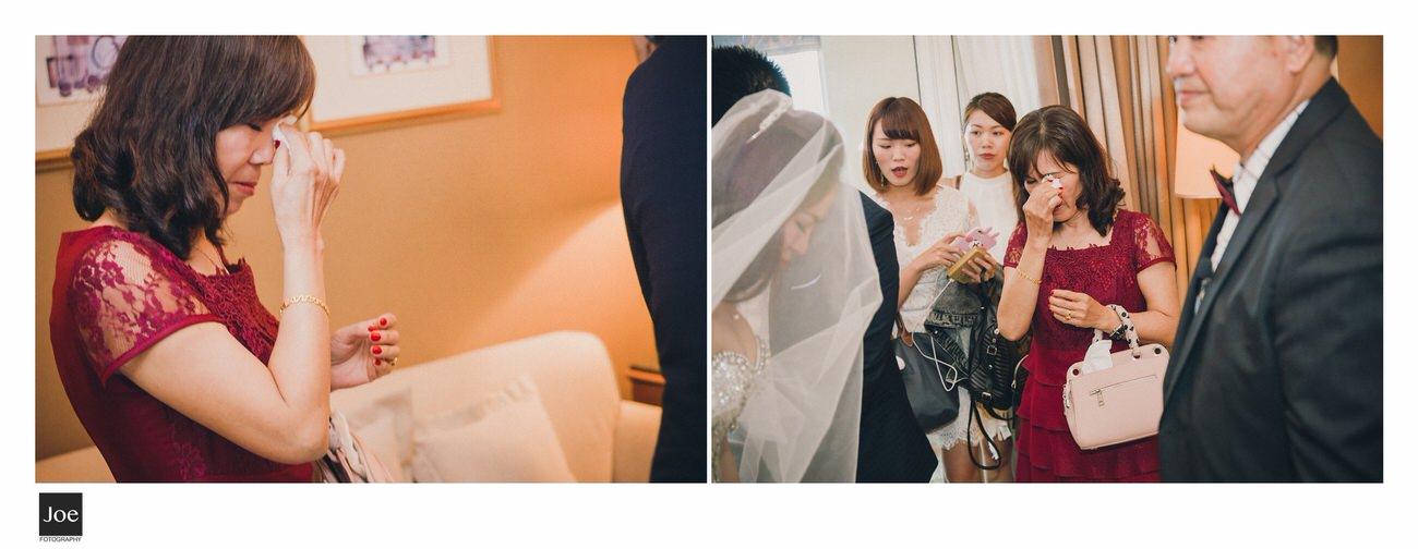 grand-hilai-hotel-wedding-daniel-yvette-joe-fotography-068.jpg